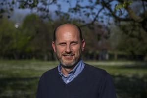 ALESSANDRO BASSAN Consgliere con delega a Attività produttive