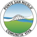 Logo_Comunità Viva_10cm