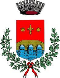 logo comune psn