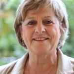 DANIELA BORGATO Consigliere con delega alla Cultura (capogruppo)