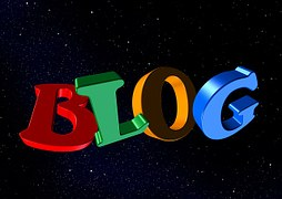 blog-428950__180