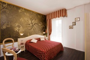 Hotel Apollo - Viserbella