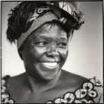 Wangari Matathai