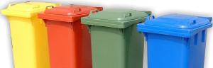 contenitore-per-rifiuti-per-raccolta-differenziata
