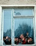 finestrabambini