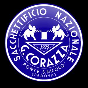 logo_corazza_splash