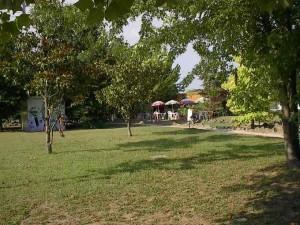 Parco_Vita_g
