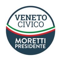 Veneto-Civico-1-200x200