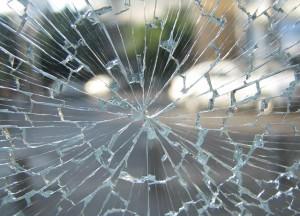 glass-89068_640