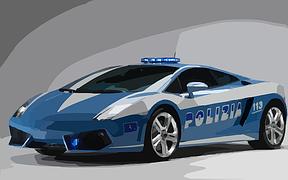police-car-297042__180