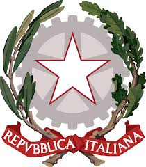 presideza della repubblica italiana