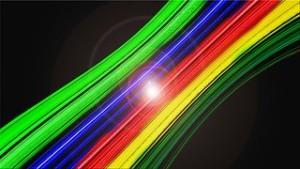 fiber-optic-cable-246270__180