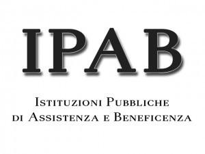 ipab-300x225