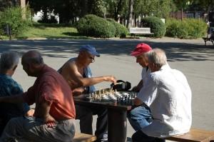 elderly-672143_640