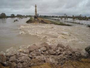 alluvione 2