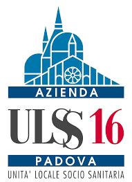 ulss16