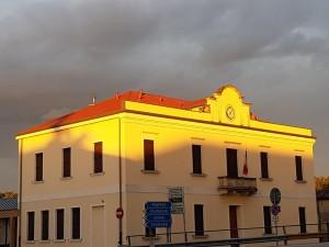 centro-civico-tramonto