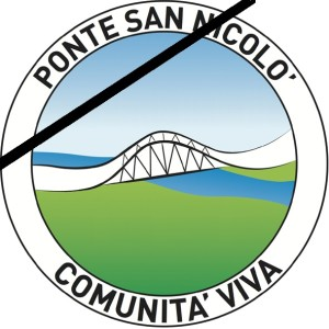 logo_comunita-viva_lutto