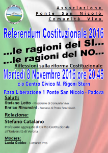 volantino-referendum