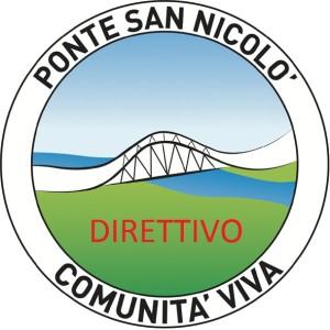Logo_Comunità Viva_5cm DIRETTIVO